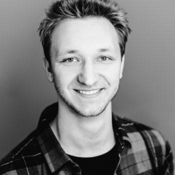Daniel Spöck