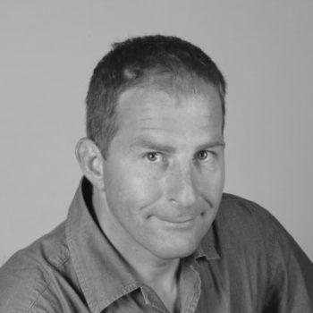 Martin Schoner