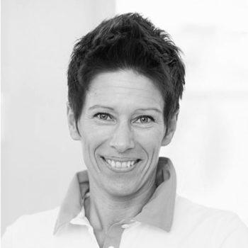 Martina Kastner