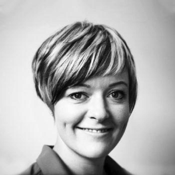 Angela Gschwentner