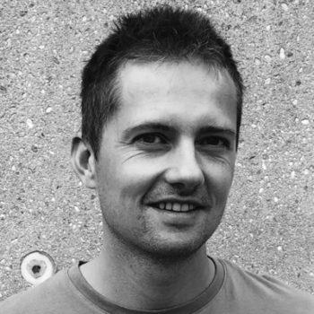 Christian Walterscheid-Müller