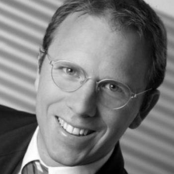 Dr. Christof Pabinger