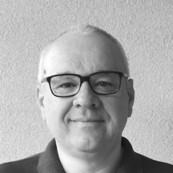 Paul Kopper